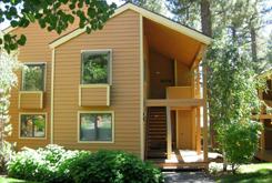 Elite Properties Sales And Rentals Lake Tahoe